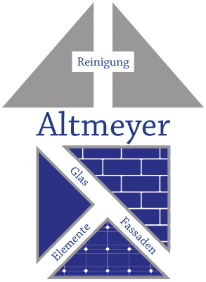 Altmeyer Dienstleistungen Soest